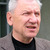 Birthday 00fil1