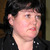 Birthday 00zap